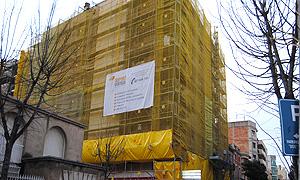 0062e-8dde0-rehabilitacio-edificis03.jpg