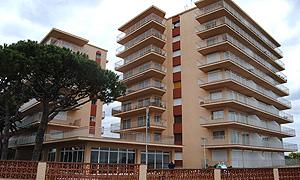 3da82-1510c-rehabilitacio-edificis.jpg