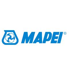 5161e-mapei-logo.jpg