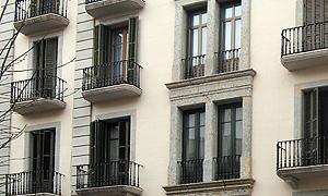 65d2f-2439f-rehabilitacio-edificis05.jpg