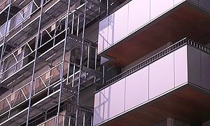 8c96a-0af1b-balcons02.jpg