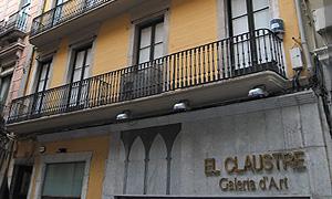b9bda-54a34-el-claustre.jpg