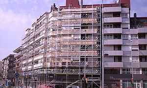 f3b88-302ce-rehabilitacio-edificis04.jpg